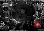 Image of French troops Haiphong Vietnam, 1955, second 11 stock footage video 65675041482