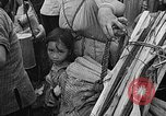 Image of French troops Haiphong Vietnam, 1955, second 13 stock footage video 65675041482