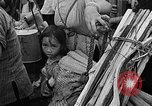 Image of French troops Haiphong Vietnam, 1955, second 14 stock footage video 65675041482