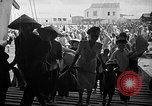 Image of French troops Haiphong Vietnam, 1955, second 21 stock footage video 65675041482