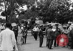 Image of French troops Haiphong Vietnam, 1955, second 24 stock footage video 65675041482