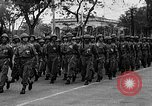Image of French troops Haiphong Vietnam, 1955, second 33 stock footage video 65675041482
