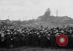 Image of French troops Haiphong Vietnam, 1955, second 41 stock footage video 65675041482