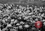 Image of French troops Haiphong Vietnam, 1955, second 43 stock footage video 65675041482