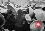 Image of French troops Haiphong Vietnam, 1955, second 47 stock footage video 65675041482