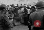 Image of French troops Haiphong Vietnam, 1955, second 49 stock footage video 65675041482