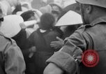 Image of French troops Haiphong Vietnam, 1955, second 51 stock footage video 65675041482