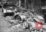 Image of German attack Dunkirk France, 1940, second 13 stock footage video 65675041498