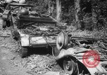 Image of German attack Dunkirk France, 1940, second 15 stock footage video 65675041498