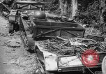 Image of German attack Dunkirk France, 1940, second 17 stock footage video 65675041498
