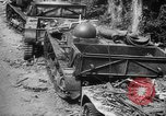 Image of German attack Dunkirk France, 1940, second 18 stock footage video 65675041498