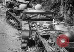 Image of German attack Dunkirk France, 1940, second 20 stock footage video 65675041498
