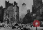 Image of German attack Dunkirk France, 1940, second 27 stock footage video 65675041498