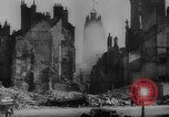 Image of German attack Dunkirk France, 1940, second 29 stock footage video 65675041498