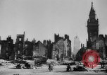 Image of German attack Dunkirk France, 1940, second 35 stock footage video 65675041498