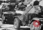 Image of German attack Dunkirk France, 1940, second 36 stock footage video 65675041498