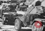 Image of German attack Dunkirk France, 1940, second 37 stock footage video 65675041498