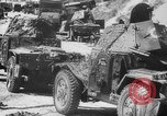 Image of German attack Dunkirk France, 1940, second 38 stock footage video 65675041498