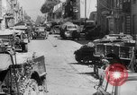 Image of German attack Dunkirk France, 1940, second 40 stock footage video 65675041498