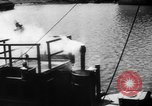 Image of German attack Dunkirk France, 1940, second 49 stock footage video 65675041498