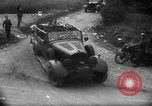 Image of Adolf Hitler Dunkirk France, 1940, second 2 stock footage video 65675041499