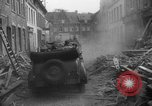 Image of Adolf Hitler Dunkirk France, 1940, second 10 stock footage video 65675041499