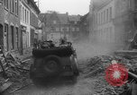 Image of Adolf Hitler Dunkirk France, 1940, second 11 stock footage video 65675041499