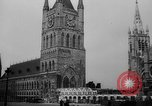 Image of Adolf Hitler Dunkirk France, 1940, second 18 stock footage video 65675041499
