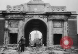 Image of Adolf Hitler Dunkirk France, 1940, second 19 stock footage video 65675041499