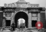 Image of Adolf Hitler Dunkirk France, 1940, second 20 stock footage video 65675041499