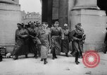 Image of Adolf Hitler Dunkirk France, 1940, second 21 stock footage video 65675041499