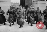 Image of Adolf Hitler Dunkirk France, 1940, second 22 stock footage video 65675041499