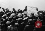 Image of Adolf Hitler Dunkirk France, 1940, second 24 stock footage video 65675041499