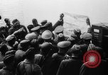 Image of Adolf Hitler Dunkirk France, 1940, second 25 stock footage video 65675041499
