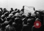 Image of Adolf Hitler Dunkirk France, 1940, second 26 stock footage video 65675041499