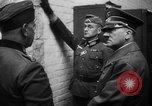 Image of Adolf Hitler Dunkirk France, 1940, second 28 stock footage video 65675041499