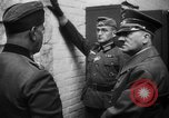 Image of Adolf Hitler Dunkirk France, 1940, second 29 stock footage video 65675041499
