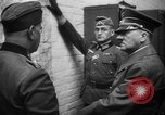 Image of Adolf Hitler Dunkirk France, 1940, second 30 stock footage video 65675041499
