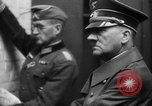 Image of Adolf Hitler Dunkirk France, 1940, second 31 stock footage video 65675041499