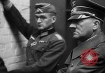 Image of Adolf Hitler Dunkirk France, 1940, second 32 stock footage video 65675041499