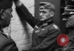 Image of Adolf Hitler Dunkirk France, 1940, second 33 stock footage video 65675041499