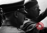 Image of Adolf Hitler Dunkirk France, 1940, second 35 stock footage video 65675041499