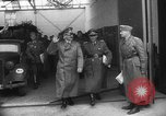 Image of Adolf Hitler Dunkirk France, 1940, second 36 stock footage video 65675041499