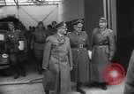 Image of Adolf Hitler Dunkirk France, 1940, second 37 stock footage video 65675041499