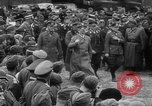 Image of Adolf Hitler Dunkirk France, 1940, second 40 stock footage video 65675041499