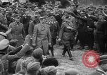 Image of Adolf Hitler Dunkirk France, 1940, second 41 stock footage video 65675041499