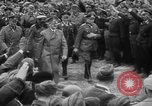 Image of Adolf Hitler Dunkirk France, 1940, second 42 stock footage video 65675041499