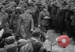 Image of Adolf Hitler Dunkirk France, 1940, second 43 stock footage video 65675041499