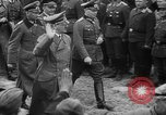 Image of Adolf Hitler Dunkirk France, 1940, second 46 stock footage video 65675041499