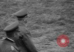 Image of Adolf Hitler Dunkirk France, 1940, second 53 stock footage video 65675041499